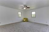 6367 Everets Rd - Photo 19