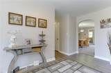 6367 Everets Rd - Photo 2