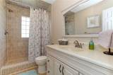 6367 Everets Rd - Photo 20