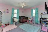 6367 Everets Rd - Photo 21