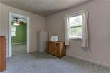 6367 Everets Rd - Photo 22