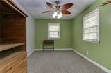 6367 Everets Rd - Photo 23