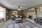6367 Everets Rd - Photo 25