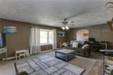 6367 Everets Rd - Photo 26