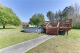 6367 Everets Rd - Photo 27