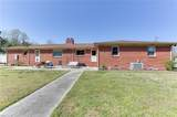 6367 Everets Rd - Photo 28