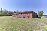 6367 Everets Rd - Photo 29