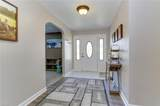 6367 Everets Rd - Photo 3