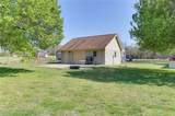 6367 Everets Rd - Photo 30