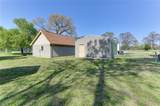 6367 Everets Rd - Photo 31