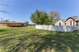 6367 Everets Rd - Photo 32