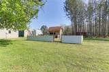 6367 Everets Rd - Photo 33