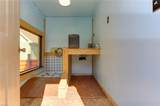 6367 Everets Rd - Photo 34