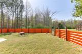 6367 Everets Rd - Photo 35