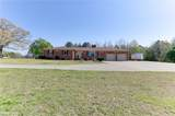6367 Everets Rd - Photo 37
