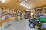 6367 Everets Rd - Photo 38