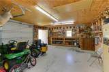 6367 Everets Rd - Photo 39
