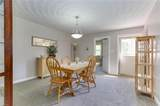 6367 Everets Rd - Photo 4