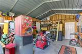 6367 Everets Rd - Photo 40