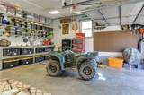 6367 Everets Rd - Photo 42