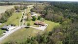 6367 Everets Rd - Photo 44