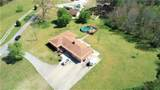 6367 Everets Rd - Photo 45