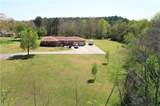 6367 Everets Rd - Photo 46