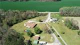 6367 Everets Rd - Photo 47