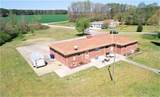 6367 Everets Rd - Photo 48