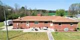 6367 Everets Rd - Photo 49