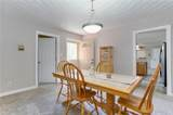 6367 Everets Rd - Photo 5