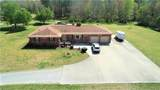 6367 Everets Rd - Photo 50
