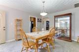 6367 Everets Rd - Photo 6