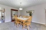 6367 Everets Rd - Photo 7