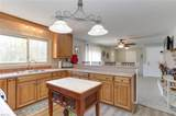 6367 Everets Rd - Photo 8