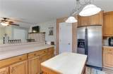 6367 Everets Rd - Photo 9