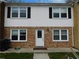 4794 Old Hickory Rd - Photo 1