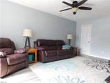 4794 Old Hickory Rd - Photo 2