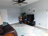 4794 Old Hickory Rd - Photo 3
