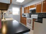 4794 Old Hickory Rd - Photo 5