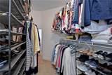 5505 Brixton Rd - Photo 25