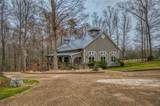 9928 Mountain Berry Ct - Photo 13