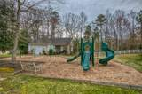 9928 Mountain Berry Ct - Photo 17