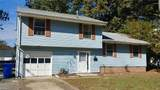736 Chatsworth Dr - Photo 1
