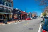 435 Monticello Ave - Photo 20