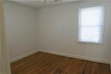 531 High Point Ave - Photo 12