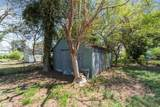 52 Burtis St - Photo 16
