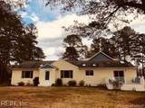 171 Aldebaran Rd - Photo 45