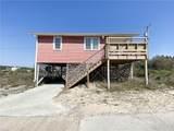 8421 Seabird St - Photo 1