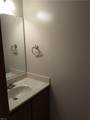 805 Sommerville Cres - Photo 13